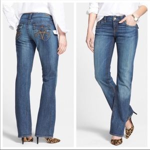 Everlane Kut from the Kloth denim jeans size 4